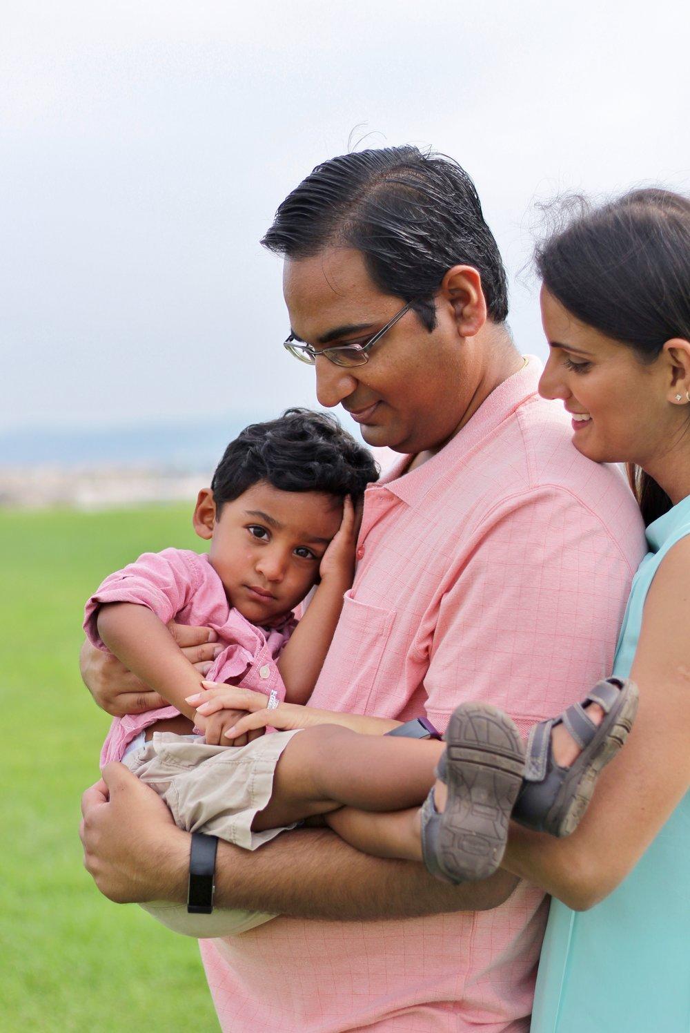 Patel Family Traverse City August 2018 (24).JPG