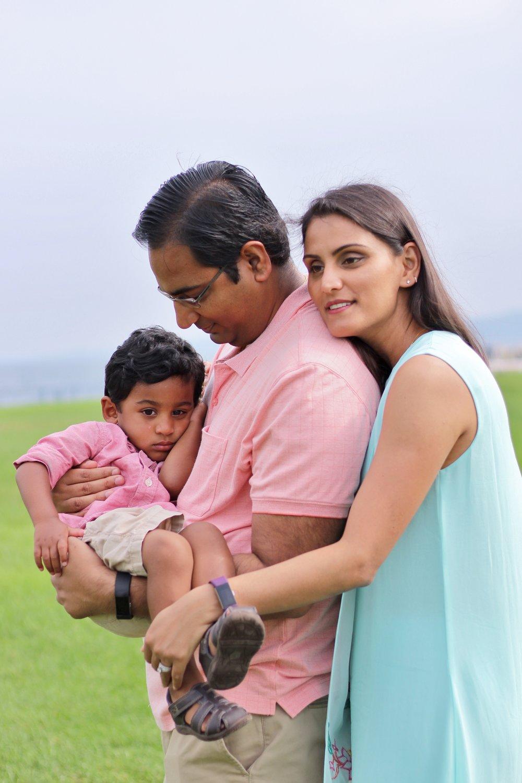 Patel Family Traverse City August 2018 (25).JPG