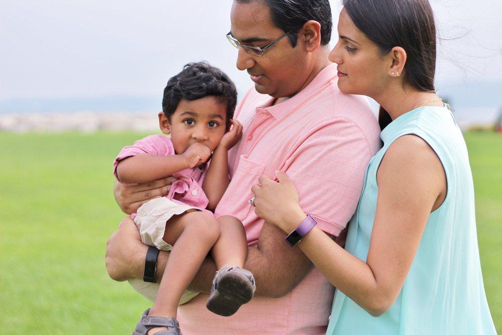 Patel Family Traverse City August 2018 (23).JPG