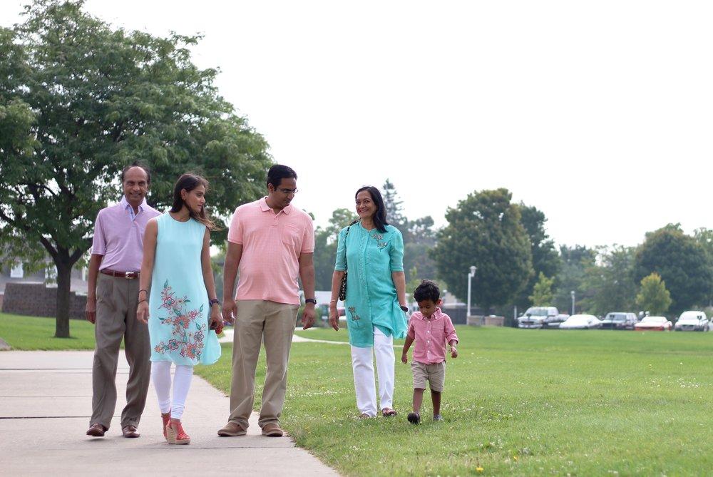 Patel Family Traverse City August 2018 (28).JPG