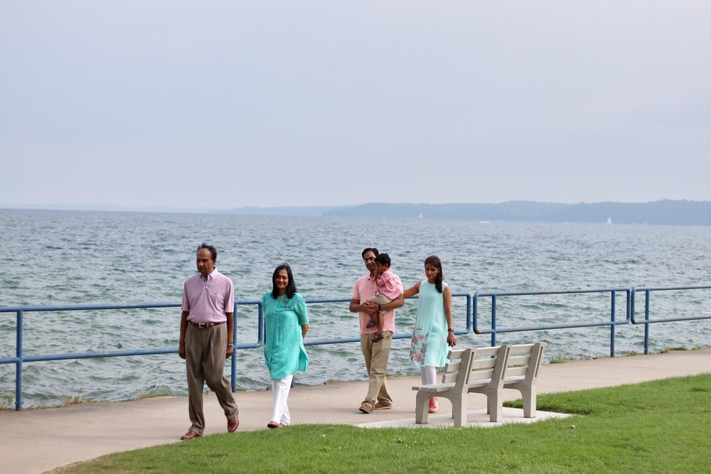 Patel Family Traverse City August 2018 (29).JPG