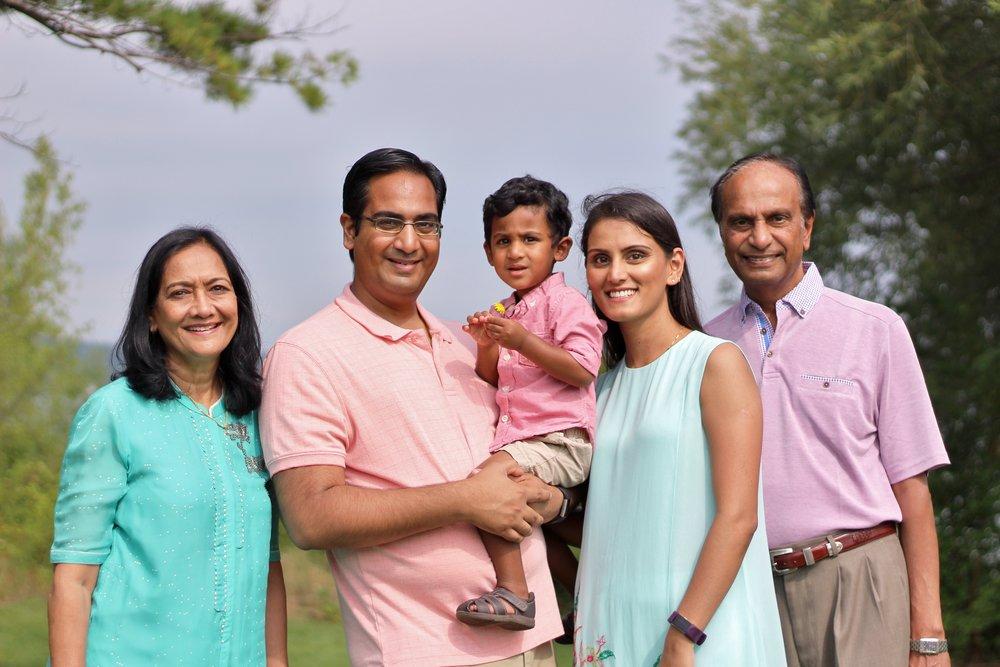 Patel Family Traverse City August 2018 (31).JPG