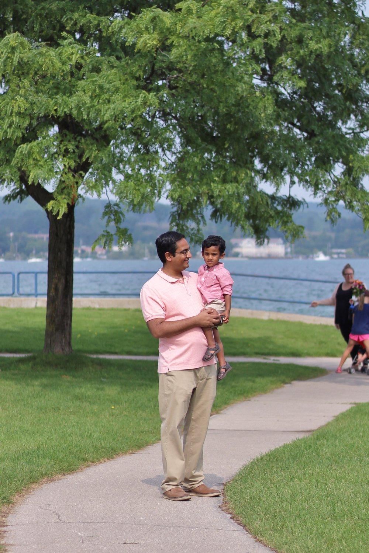 Patel Family Traverse City August 2018 (38).JPG