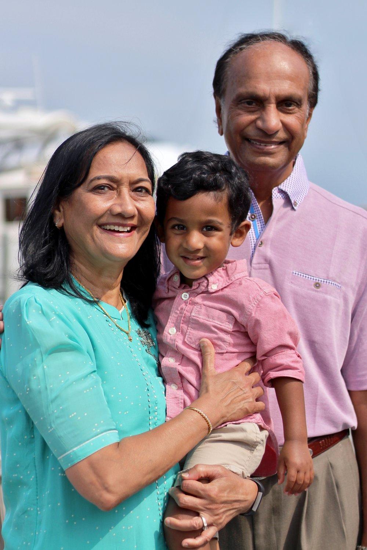 Patel Family Traverse City August 2018 (42).JPG