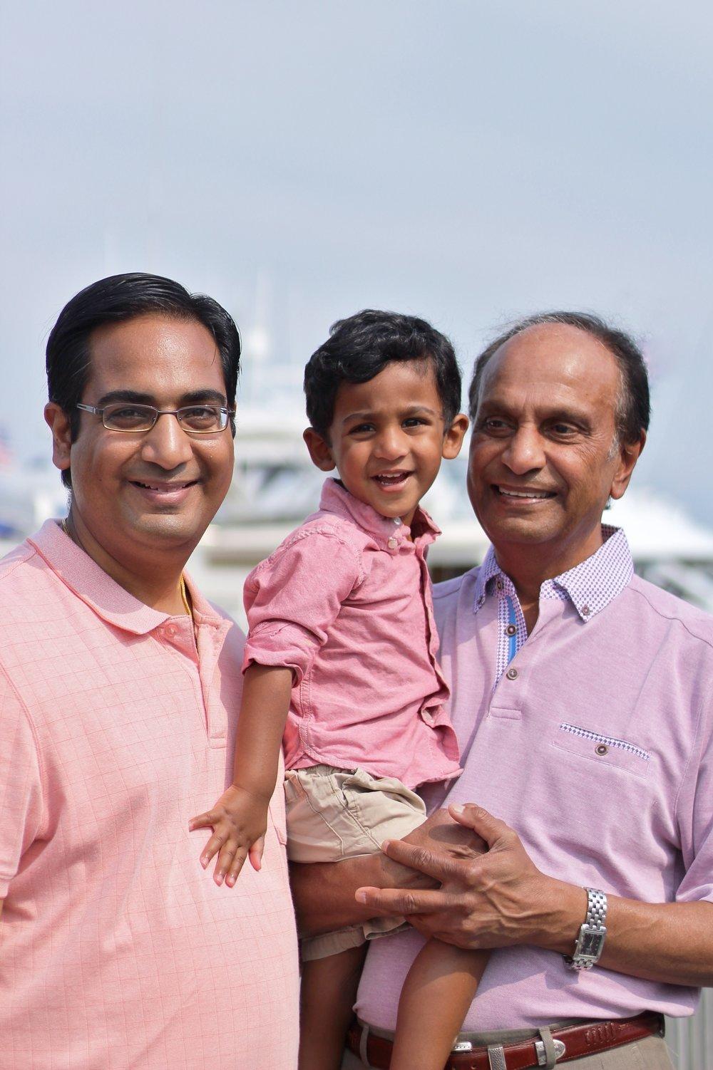 Patel Family Traverse City August 2018 (44).JPG