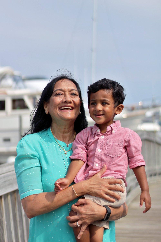 Patel Family Traverse City August 2018 (48).JPG