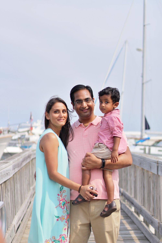 Patel Family Traverse City August 2018 (50).JPG