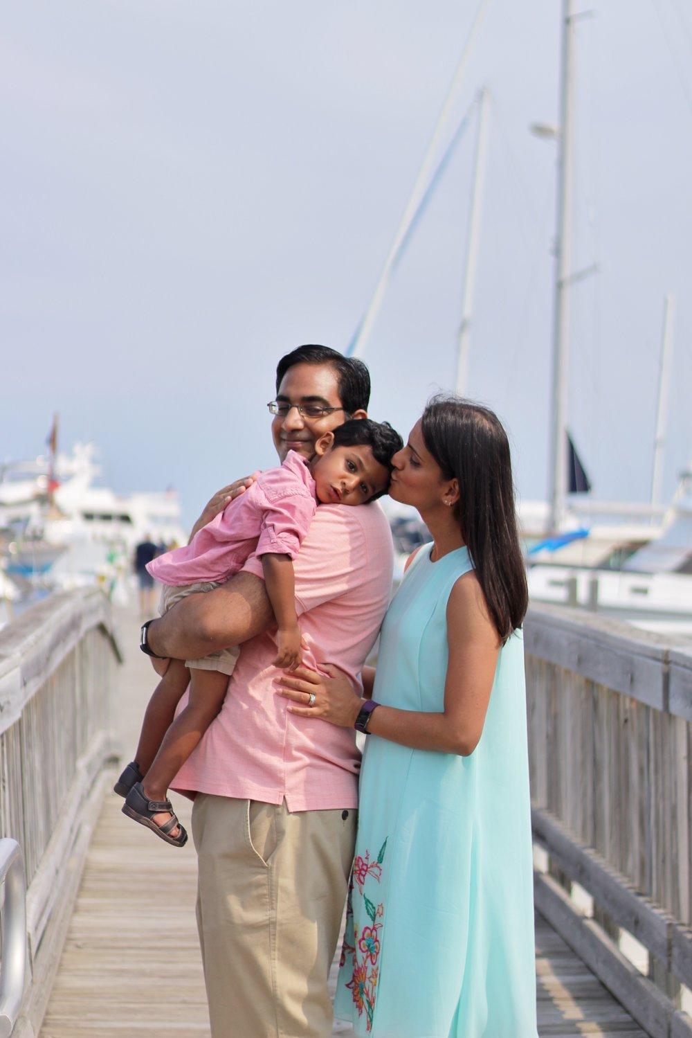 Patel Family Traverse City August 2018 (51).JPG
