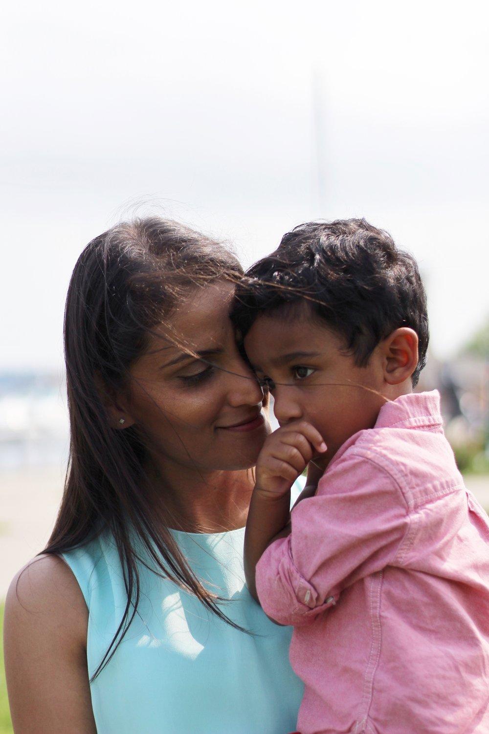 Patel Family Traverse City August 2018 (59).JPG