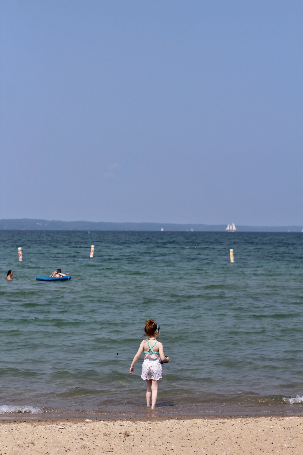 Traverse City Mother Daughter Day (14).JPG