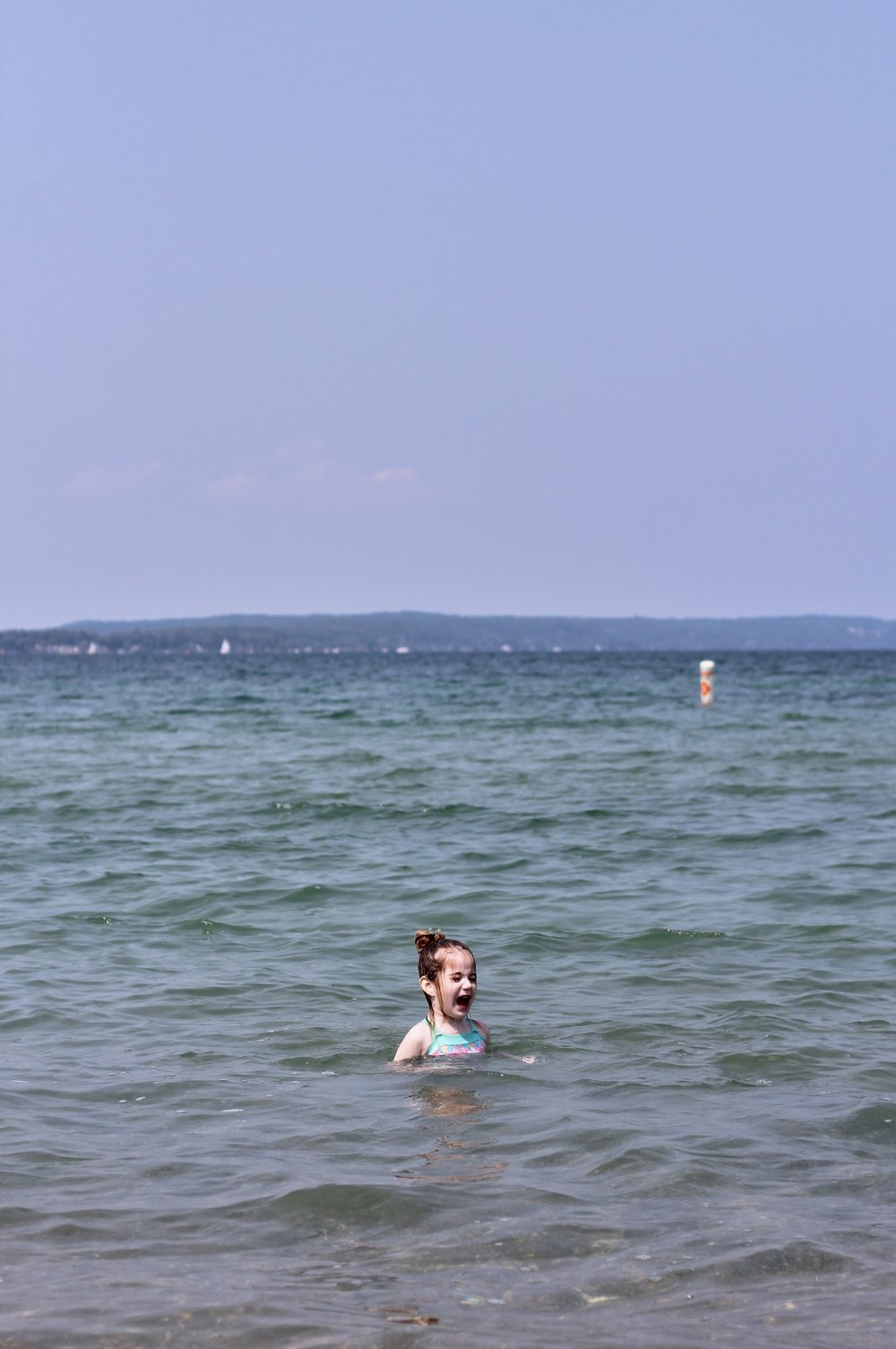 Traverse City Mother Daughter Day (37).JPG