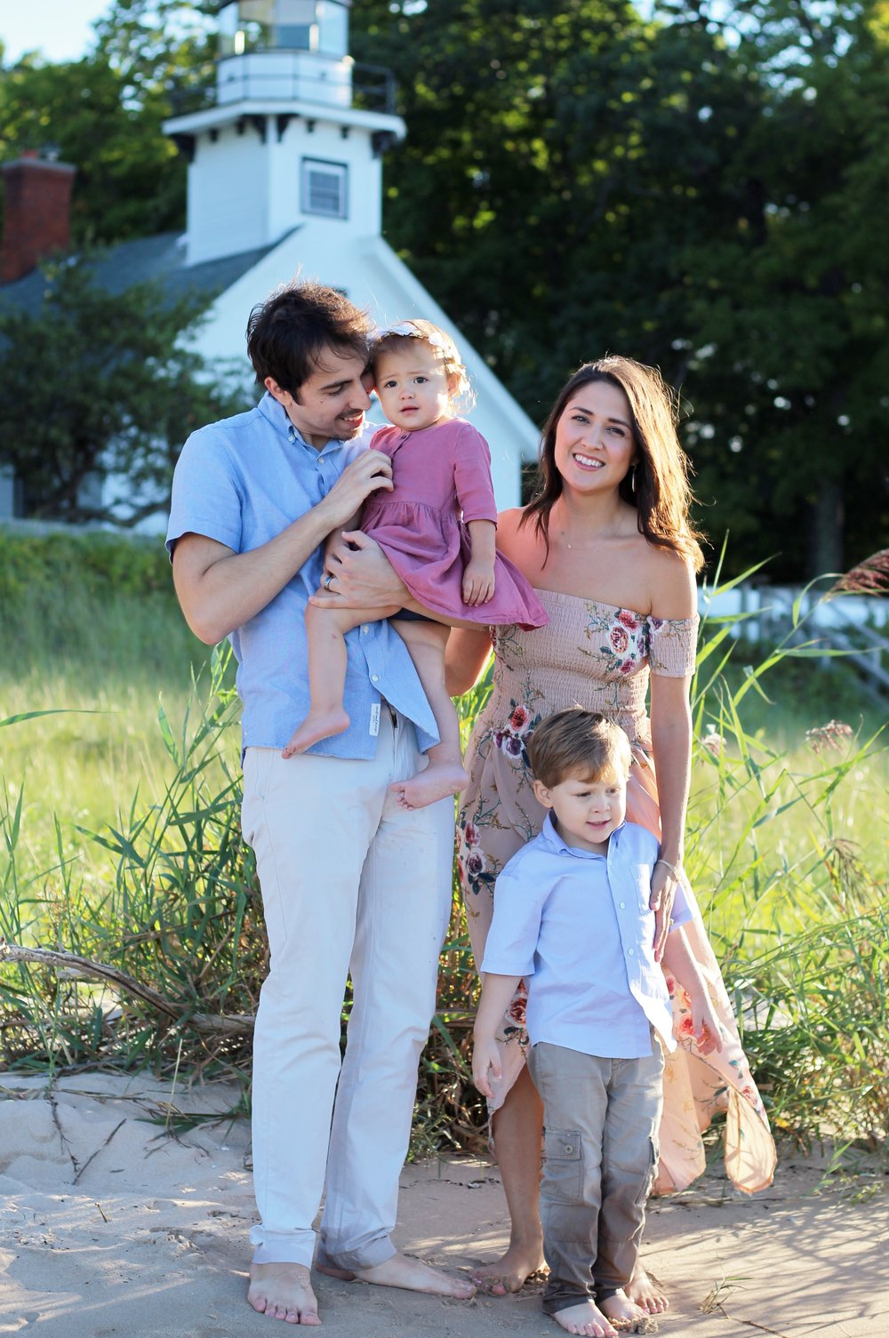 Abuaitah Family (25).JPG