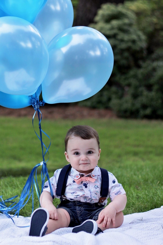 Elijah One Year (4).JPG