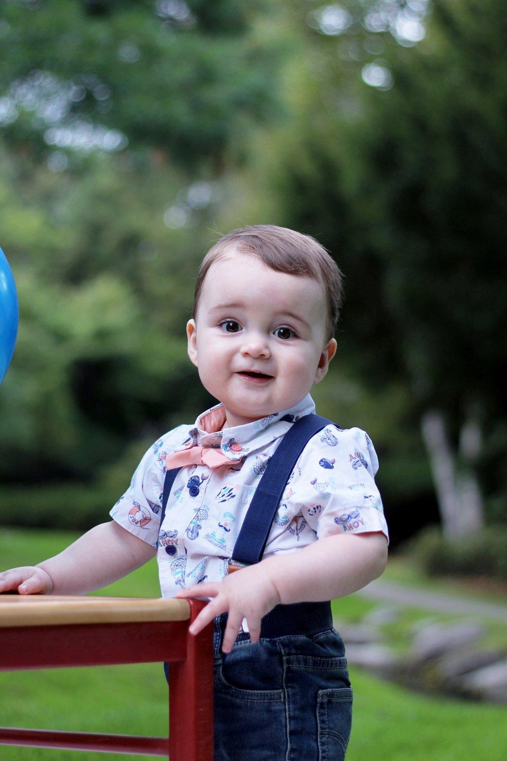 Elijah One Year (6).JPG