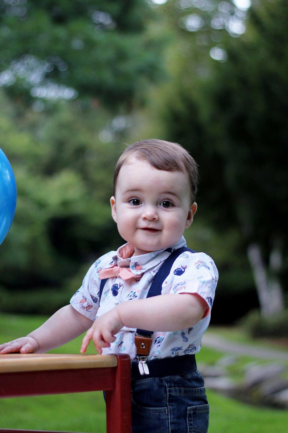Elijah One Year (7).JPG
