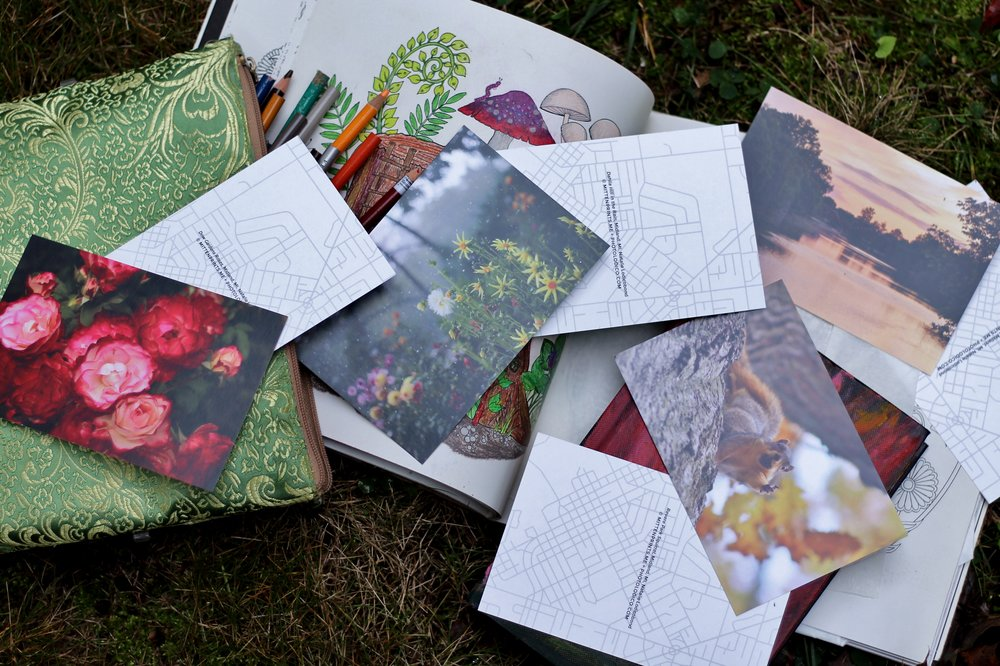 Mittenprints Fall Product Shoot (5).JPG