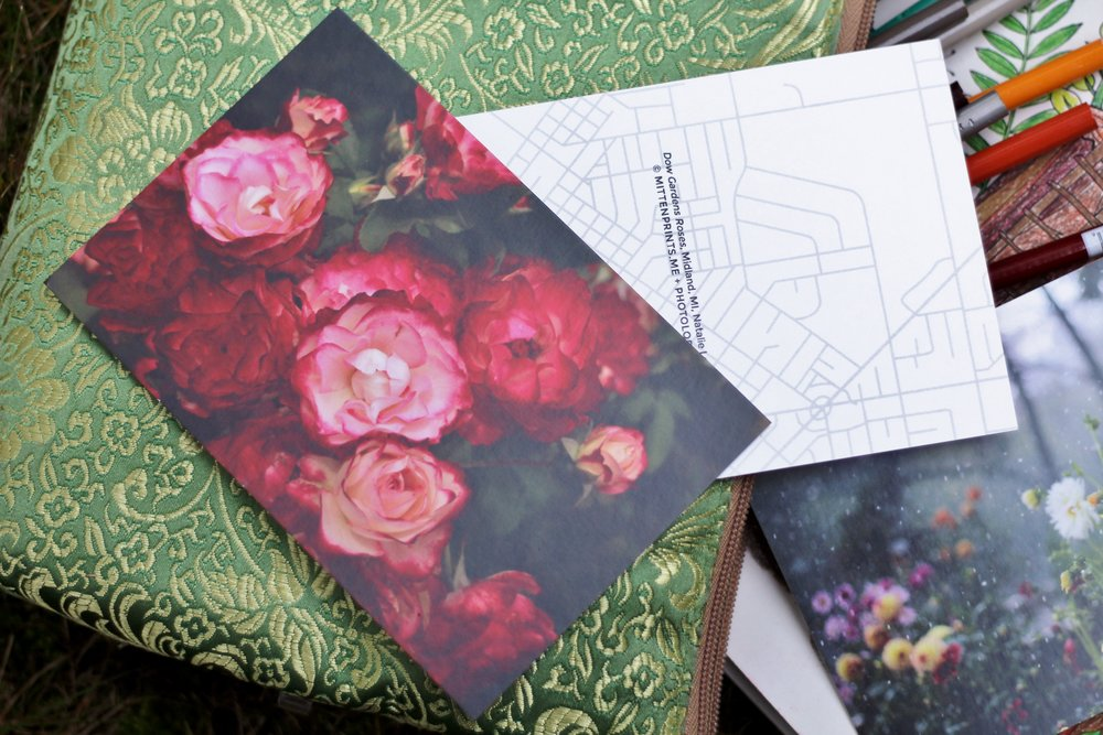 Mittenprints Fall Product Shoot (6).JPG