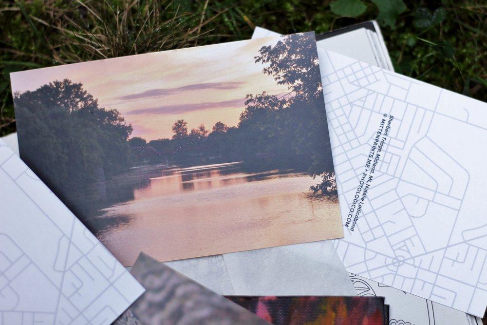 Mittenprints Fall Product Shoot (8).JPG