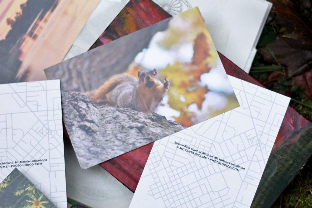 Mittenprints Fall Product Shoot (9).JPG