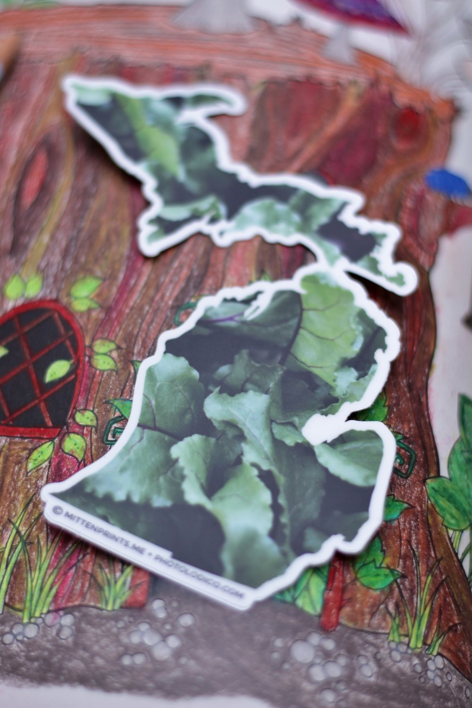 Mittenprints Fall Product Shoot (17).JPG