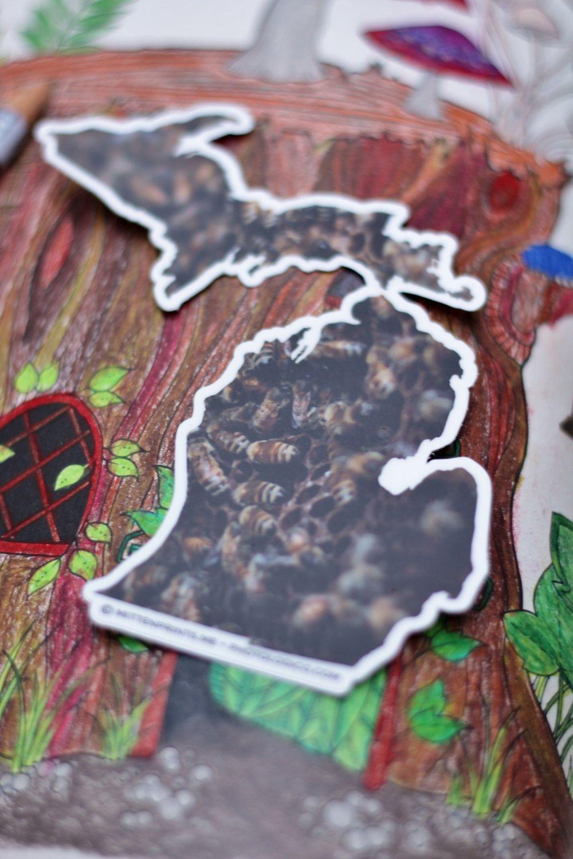 Mittenprints Fall Product Shoot (18).JPG