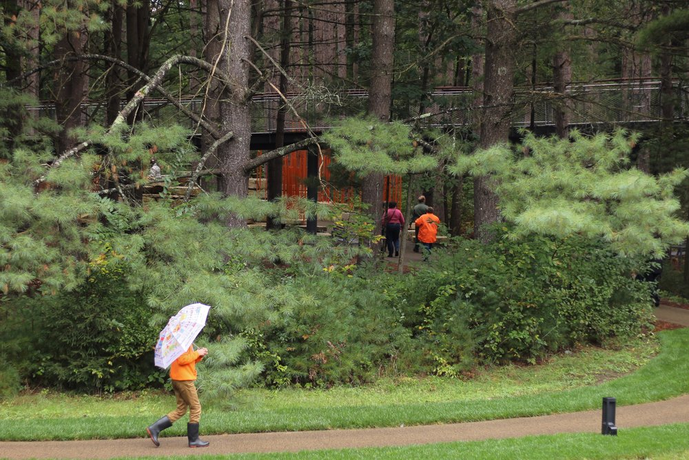 Whiting Forest Employee Preview Event (26).JPG