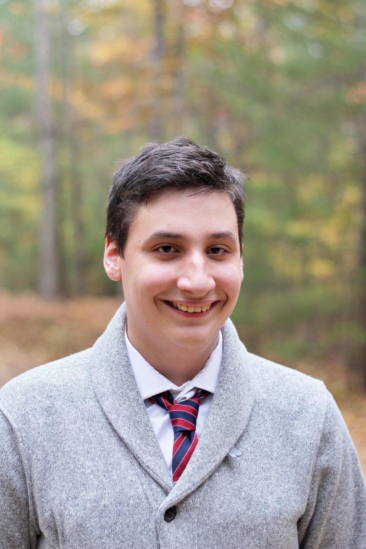 Gabriel Bryant (17).JPG
