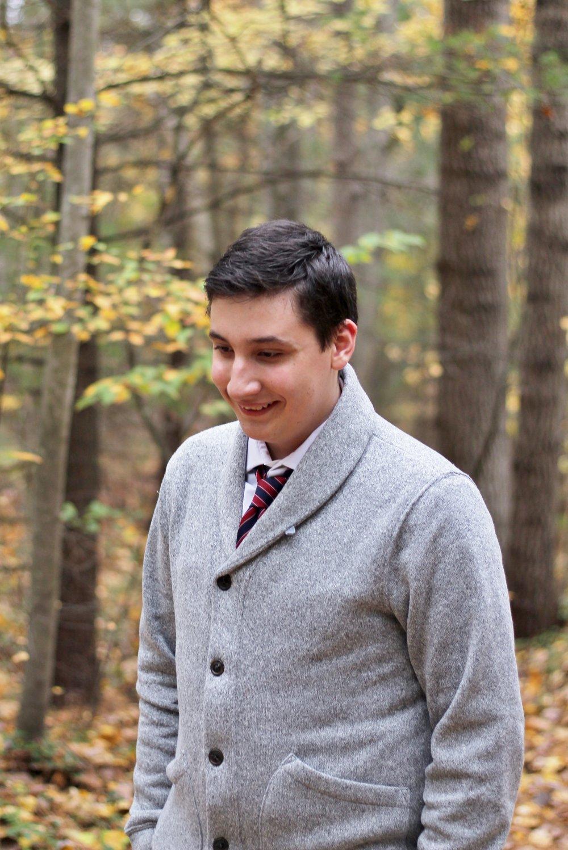 Gabriel Bryant (20).JPG