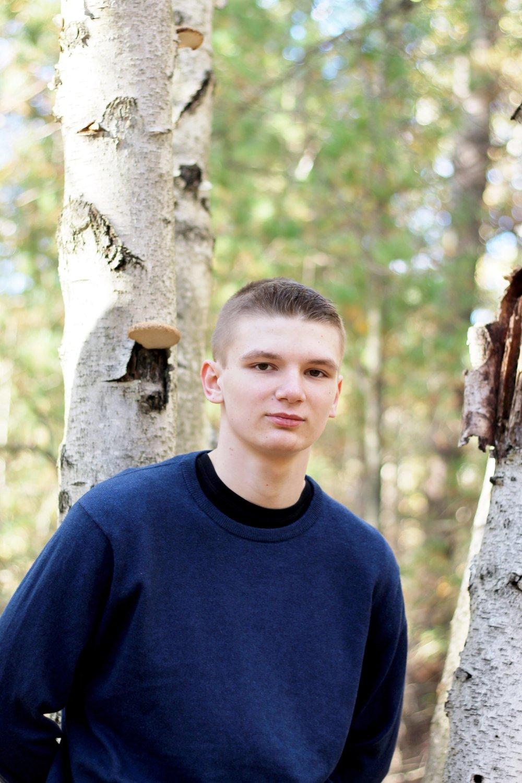 Josh Krohn (12).JPG