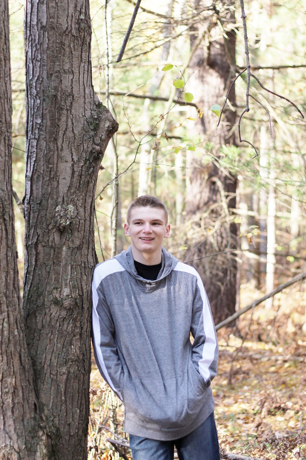 Josh Krohn (18).JPG