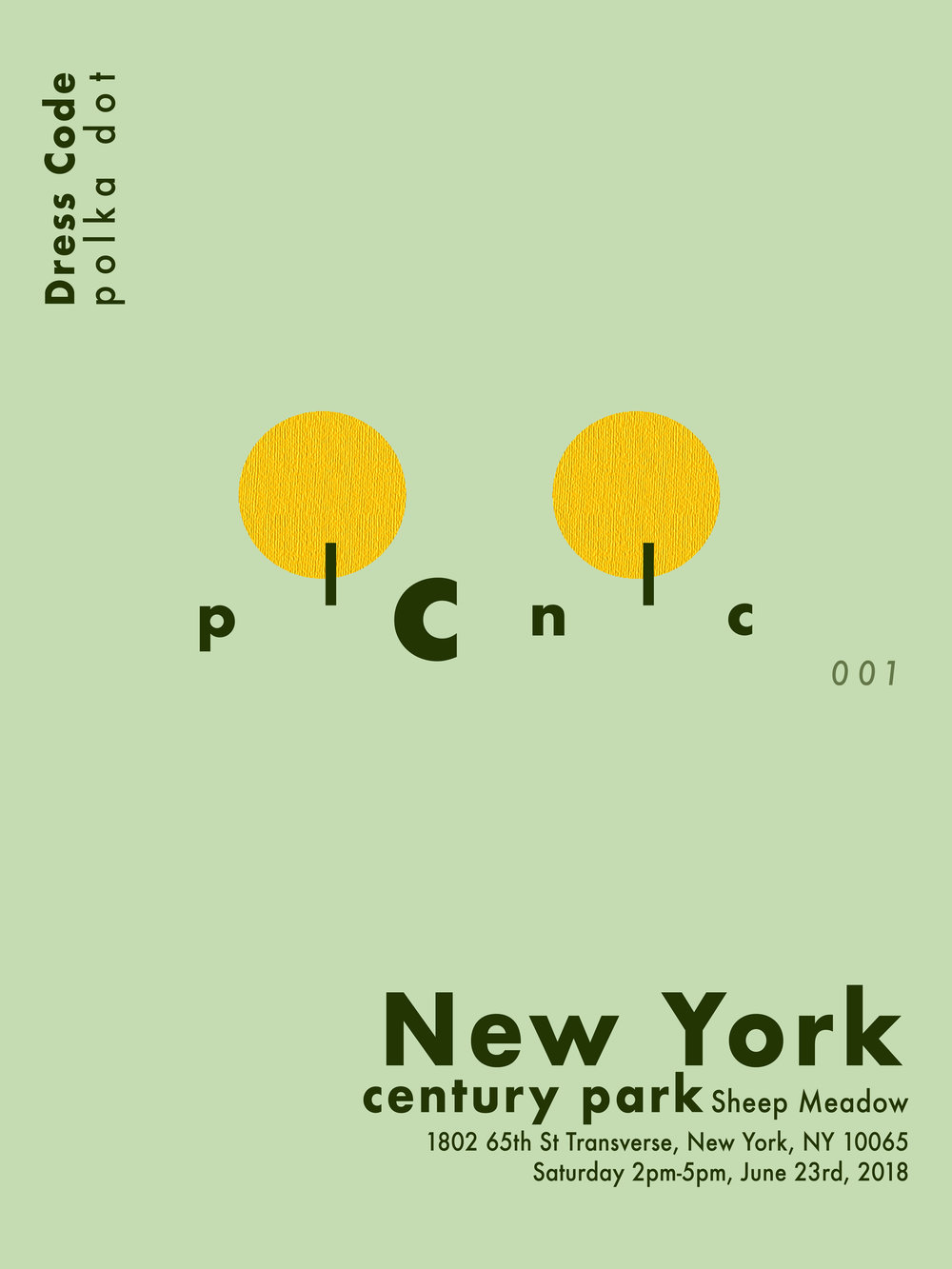 picnic001.jpg