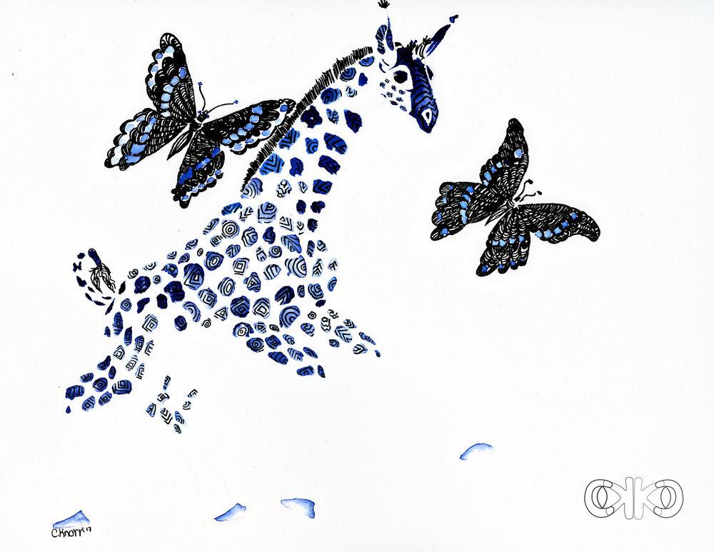 giraffee11.jpg