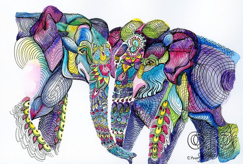 elephantscolor.jpg