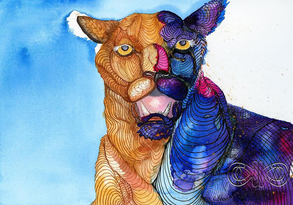 lionessgrin.jpg