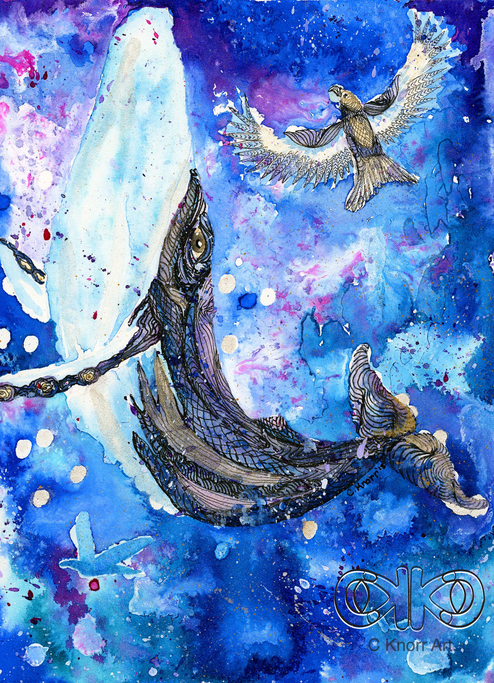 whaleflight.jpg