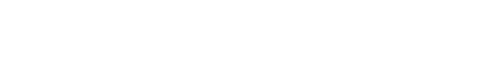 Consolation-logo-white.png