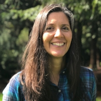 Katherine Cszimedia, Outreach