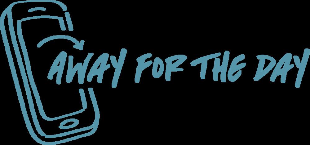 logo-blue2.png