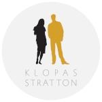 KS footer logo.jpg