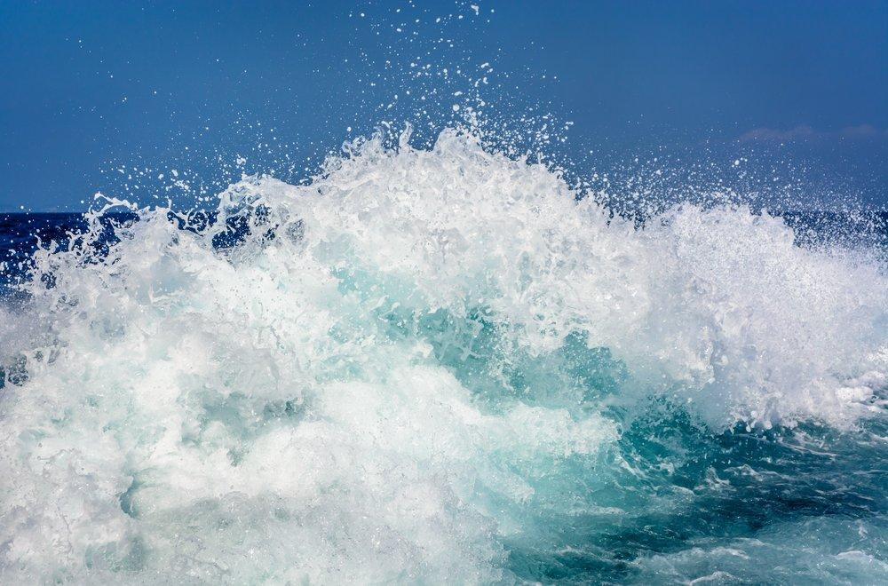 water-splash-flow-drop-of-water-60004.jpeg