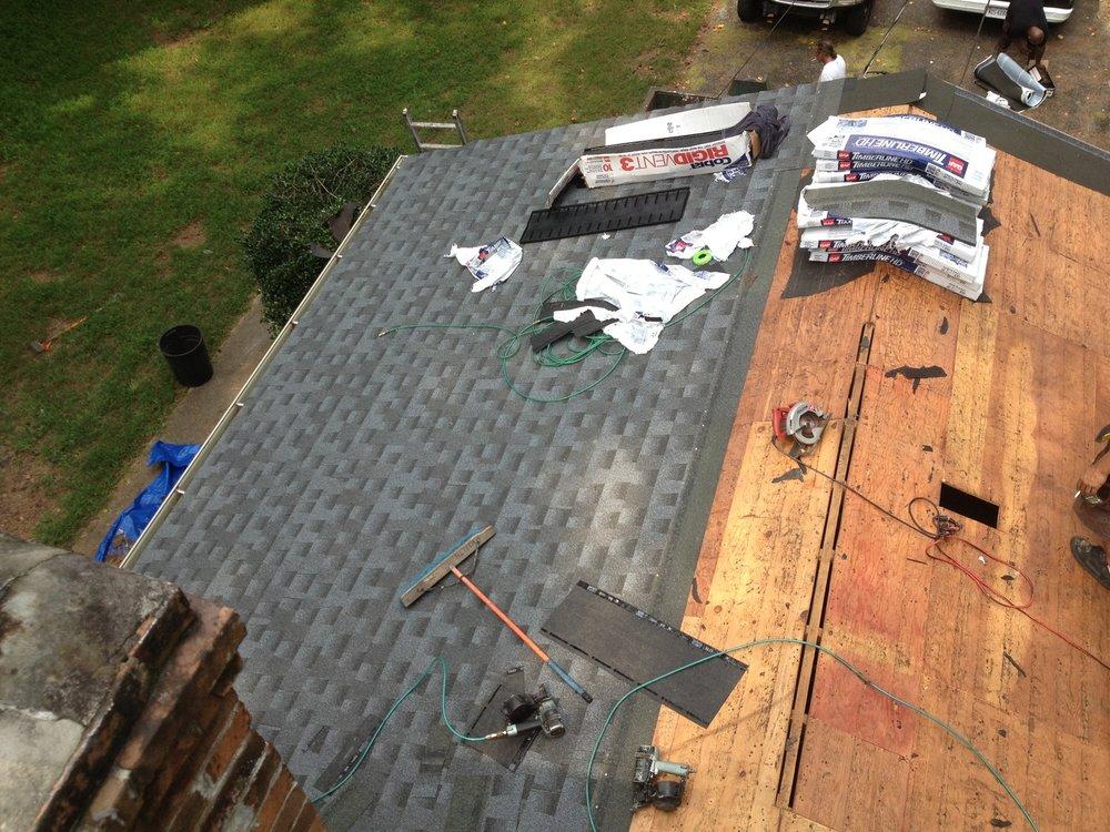 Wagner-Roof-Progress-5.jpg