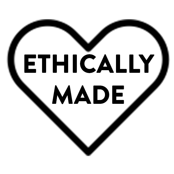 ETHICALLY MADE.jpg