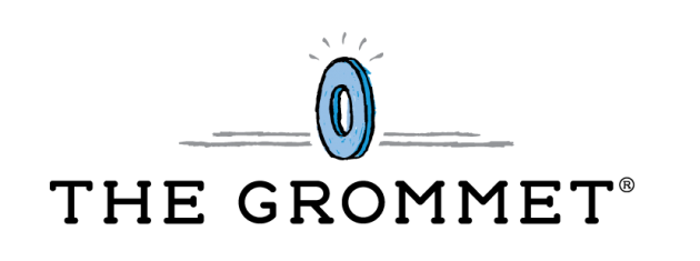 173913-grommet-logo.png