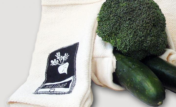 veggie-storage-bag.jpg