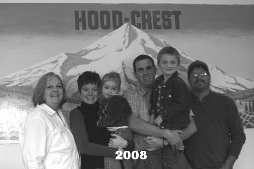 2008cgrouppic.jpg