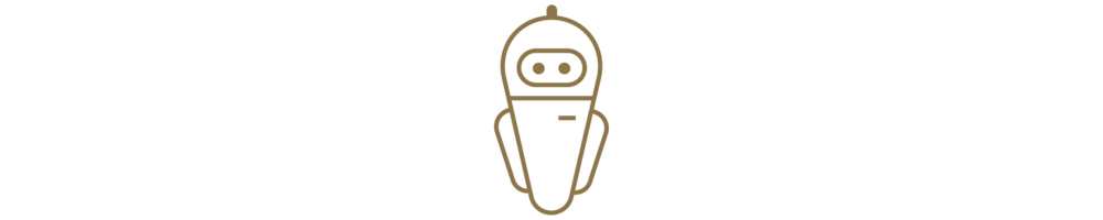 Gold_Icons_large2.png