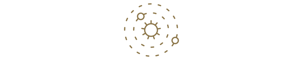Gold_Icons_large3.png