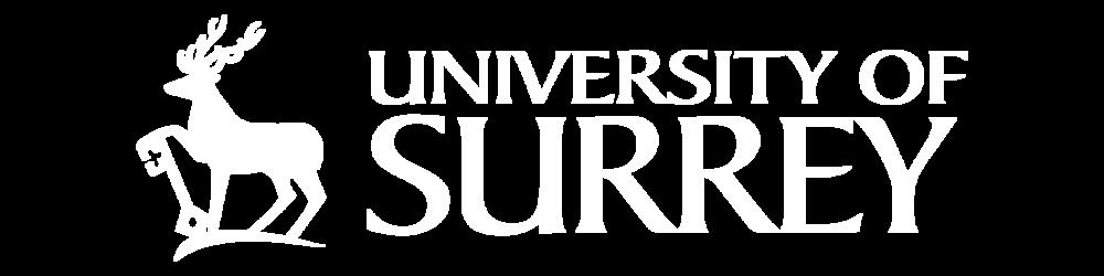 University_Logos.png