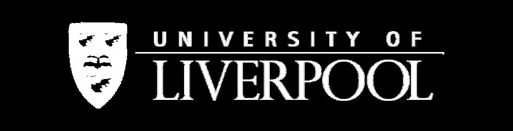 University_Logos4.png