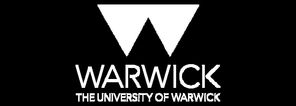 University_Logos6.png
